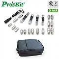 Prokit 테스터기((NT-3200), 케이블용/ F 컨넥터용