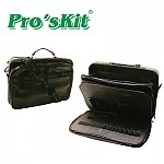 Prokit 공구/문서수납/360 x 280 x 120/공구가방